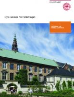 Konkurrenceprogram for Folketinget